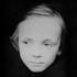 Avatar de zhelnerovich