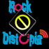 Avatar for RockDistopia