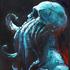 Avatar for Saltfish93