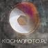 Avatar for Kochanfoto