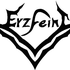 Avatar for ErzfeinT