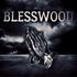Avatar for BLESSWOOD