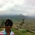 Avatar für bhavik2110