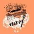 Avatar for narF_