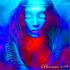 Avatar for feelthesmile