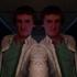 Avatar de Jannington