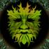 Avatar de CountGreenman