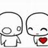 Avatar de decode_my_love