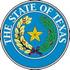 Avatar de Texasfun1966