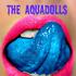 Avatar for theaquadolls