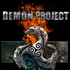Avatar for demonproject