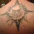 Avatar for overkill_metal