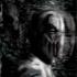 Avatar de Lashwood91