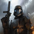 Avatar for odst148
