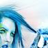 Avatar für IxtDmoon