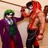 Avatar for JokerQuinn