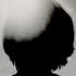 Avatar de TinyGore