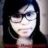 Avatar de Matty_Ragan