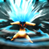 Avatar for DeathWarg