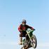 Avatar for motocrossgirl10