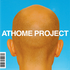 Avatar for athomeproject