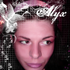 Avatar for Alyxelaine