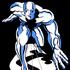 Avatar for CRYDYLN
