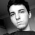 Avatar for victoor_caetano