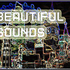 Avatar for beautifulsoundz