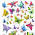 Avatar for ButterflyWolf
