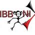 Avatar for Gibbonix