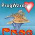 Avatar for prog_wardy