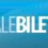 Avatar for AleBilet-pl