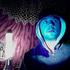 Avatar for Vocalizer