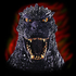 Avatar for Godzilla68