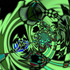 Avatar for maro4ka_mass