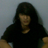 Avatar for dw1ehier