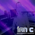 Avatar for ianc1975