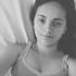 Avatar for Eduarda_Araujo