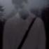 Avatar for Deathinsilence