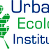 Avatar for UrbanEcology