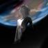 Avatar for rafael-kaworu