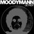 Avatar de Moodymann6