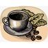 Avatar for coffee_ground