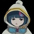 Avatar for Jello-kun