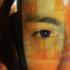 Avatar for Kuba0994