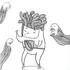 Avatar de hanapisang