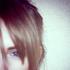 Avatar de Tricky_Irouchi