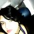 Avatar for rocio_dance_ans