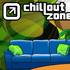 Avatar for Chillout7